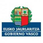 logo_gobierno_vasco2